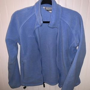 Colombia woman's jacket size M